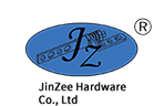 JinZee Hardware Co., Ltd. METAL